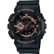 shop for men s watches online mydeal casio g shock mens led digital analogue watch black