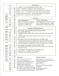 Homemaker Resume Sample Best Of Homemaker Resume Sample Homemaker Resume Example Of Homemaker Resume