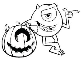 Cartoon Characters Coloring Pages Free Cartoon Coloring Pages