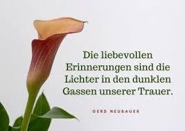 Gerd Neubauer Ausgewählte Zitate Und Sprüche