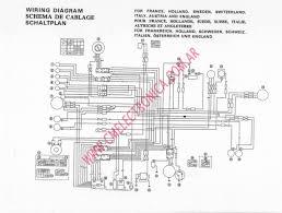 1976 yamaha xt500 wiring diagram related keywords suggestions wiring diagram yamaha xt 500 along cdi as