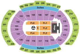 Sprint Center Seating Chart Travis Scott Sprint Center Tickets Seating Charts And Schedule In Kansas