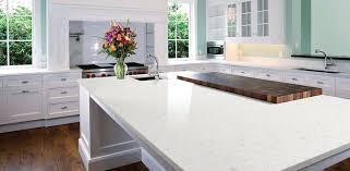 quartz countertops white glacier white quartz white sparkle quartz countertops cost quartz countertops white white sparkle