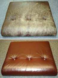 fix scratches on leather couch cats and leather couches cat scratches on leather couch commercial seating fix scratches on leather couch