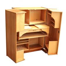hideaway office furniture. Hideaway Office Desk Luxury Home Furniture K92 T