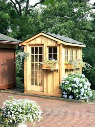 small wooden garden sheds small garden shed small outdoor shed small wooden garden sheds australia