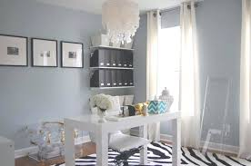 home office paint. Home Office Paint Colours. Plain Colours Benjamin Moore Effective Colors With T