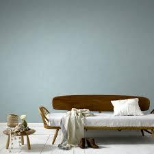 Pure Collectie Home Comfort Press