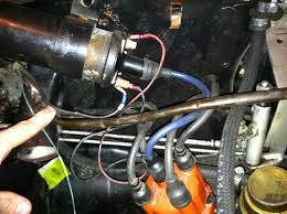 vw bug coil wiring vw image wiring diagram vw 1600 coil wiring vw auto wiring diagram schematic on vw bug coil wiring
