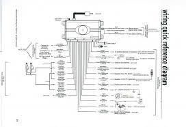 avital wiring diagram wiring diagram show avital wiring diagram wiring diagram var avital wiring diagram avital wiring diagram