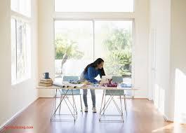 virtual room designer free glamorous