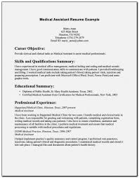 Cover Letter For Truck Driving Job With No Experience Cover Letter