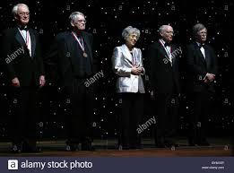 James Q Wilson, Stephan Thernstrom, Abigail Thernstrom, Martin Stock Photo  - Alamy