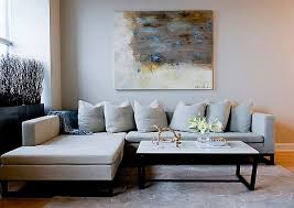 ... Elegant Living Room Decor Jessica Kelly Interior Design | Modern  Elegant Living Room Decor Jessica Kelly ...