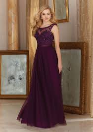 Short Eggplant Chiffon Bridesmaid Dresses In 2016 Variety Of Eggplant Dresses For Weddings