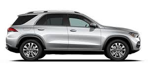 Our comprehensive coverage delivers all you need to know to make an informed car buying. Build Your Own Gle Suv Mercedes Benz Usa