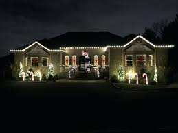 low voltage landscape lights not working outdoor lighting led replacement bulbs kits uk