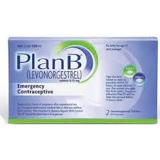 Can You Take Plan B With Regular Birth Control Plan B Or Birth Control Zlatan Fontanacountryinn Com