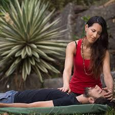 Find transformative breathwork certifications, breathwork courses, and online breathwork level 1 digital breathwork facilitator training and certification program. Events Clarity Breathwork