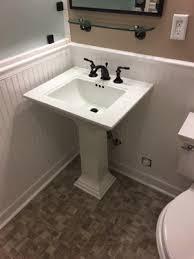 adding a basement bathroom. Add A Basement Bathroom Adding