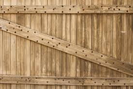 Wood fence texture seamless Weathered Wood Plank Castle Wood Gate Texture Chainimage Medieval Wood Fence 14textures