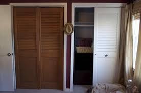 bamboo closet doors stupendous pictures inspirations semihandmade ikea semihandmade bamboo closet doors ikea closet doors sliding