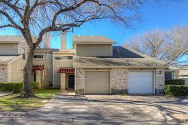 40 Eberhart Lane 40 Austin TX 40 Amber Hart Homes Mesmerizing Garden Homes In Austin Tx