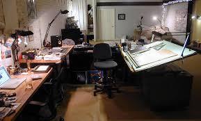 Freelance Drafting Freelance Drafting Barca Fontanacountryinn Com