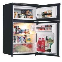 refrigerator microwave combo. refrigerator freezers microwave combo