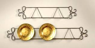 wall plate display rack wall plate hangers as decorative items exist decor designs b plate decorative wall plate display rack