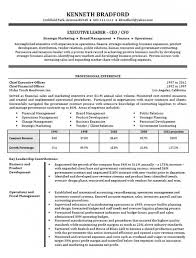 government relations resumes gray and white wallpaper best of government relations resume lovely