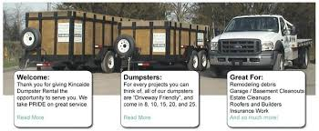 dumpster rental detroit.  Dumpster Dumpster Rental Detroit To Dumpster Rental Detroit Junk Busters
