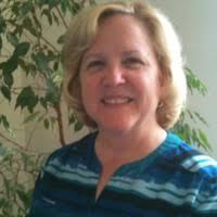Peggy Warren - Clinical Safety Coordinator III - Medtronic Inc.   LinkedIn