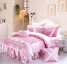 princess comforter twin romantic beautiful princess comforter sets princess and the frog twin comforter set twin