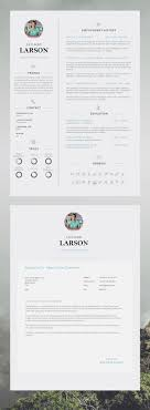 Mac Pages Resume Templates Picture Ideas References