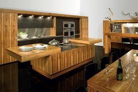 Kitchen Island Designs Photos