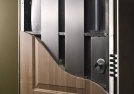 front door intercomdoor  Amazing Home Security Door Intercom Bewitch Home Depot