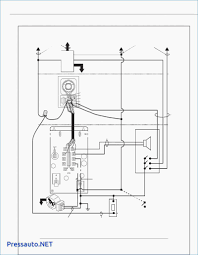 Plex old friedland doorbell wiring diagram wiring diagram for broan la501k wiring diagram