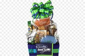 baskets beyond hawaii mishloach manot basket gift gift basket png
