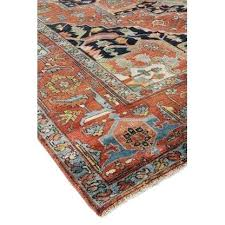 brown and tan rug hand knotted wool red blue area rug and tan rugs black red brown and tan
