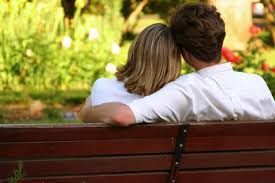 Image result for happy life couples