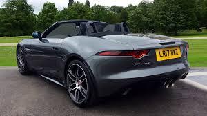2018 jaguar f type r. exellent type jaguar ftype 30 380 supercharged v6 rdynamic 2dr image 2 inside 2018 jaguar f type r a