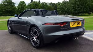 2018 jaguar convertible. beautiful convertible jaguar ftype 30 380 supercharged v6 rdynamic 2dr image 2 intended 2018 jaguar convertible
