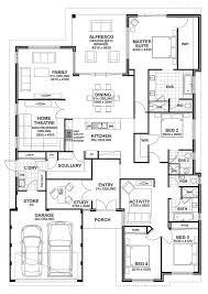 10 bedroom house plans. Best 10 Bedroom Floor Plans Ideas On Pinterest Master House