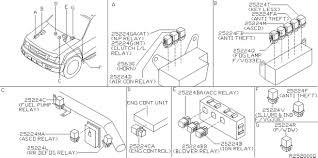 2002 nissan xterra schematics diy enthusiasts wiring diagrams \u2022 2002 nissan xterra wiring diagram schematic 2002 nissan xterra nissan auto wiring diagrams instructions rh netbazar co 2002 nissan xterra factory