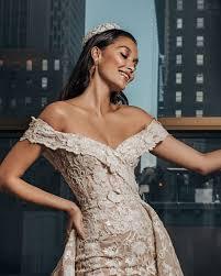 new york makeup artist asian wedding weddings bridal makeup all brides new york the best makeup artist in new york city top makeup artist in nyc
