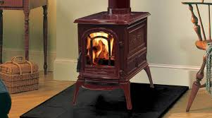 small wood fireplace great shed heating tips on used fireplace inserts club