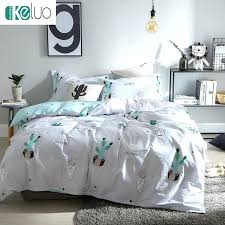 Shark Bedroom Set Luxury Bedding Set Duvet Cover Bedclothes Print Bedding  Sets Shark Style 3 Bedroom . Shark Bedroom ...