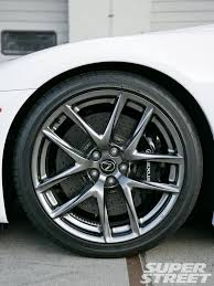 lexus lfa black rims. lfastyle wheelssstp_1001_29_olexus_lfawheelsjpg lexus lfa black rims