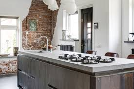62 Stoer Ideeen Voor Goedkope Keuken Keuken Ideeën Keuken Ideeën